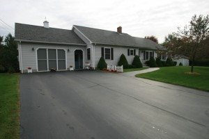 42 Bayberry Drive, Brewer, Maine