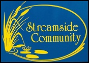 Streamside