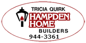 Hampden Builders