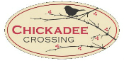 Chickadee Crossing